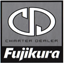 Fujikura Golf Charter Dealer logo